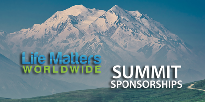 Picture of Summit Sponsorship