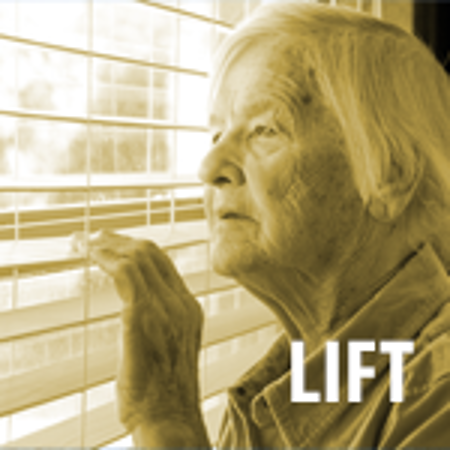 Picture for category LIFT