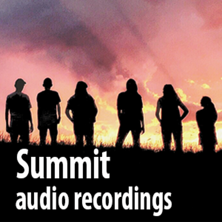 Picture for category Recordings