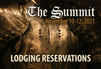 Picture of Summit Lodging Reservations